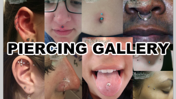 Permalink to: Piercing Gallery