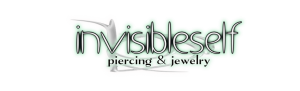 piercing gallery Invisibleself Piercing & Jewelry NJ