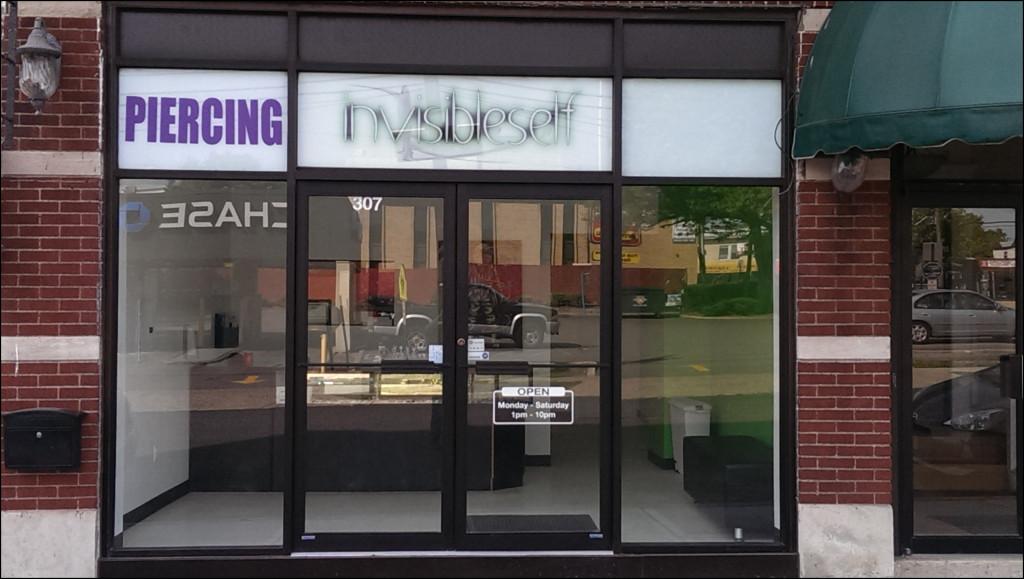 shop front 02